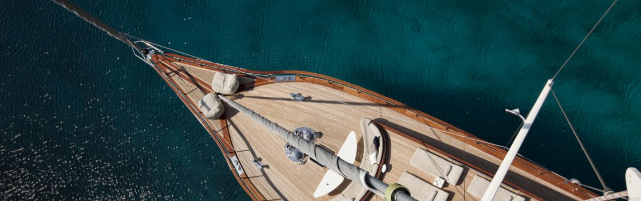 Our Clients | Maritime Recruitment Specialist | Viking Crew