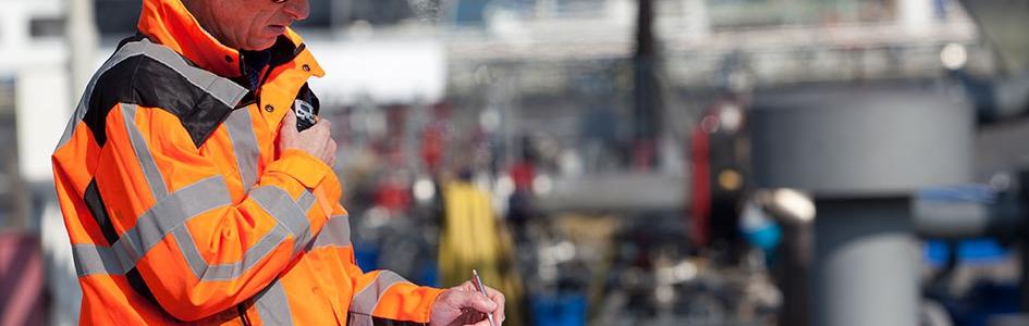 Cruise Ship Technical Specialist Jobs | Maritime Recruitment