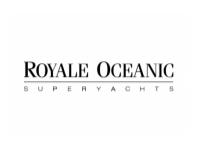 Crew Recruitment | Maritime Crew Services | Viking Crew